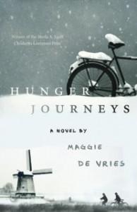 HungerJourneys